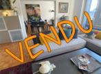 Vente Appartement 6 pièces 133m² Riedisheim (68400) - Photo 1