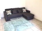Location Appartement 2 pièces 42m² Annemasse (74100) - Photo 6