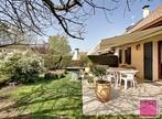 Vente Maison 4 pièces 101m² Vétraz-Monthoux (74100) - Photo 1