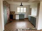 Vente Maison 5 pièces 145m² Brugheas (03700) - Photo 3