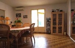 Vente Appartement 4 pièces 82m² Cagnes-sur-Mer (06800) - Photo 4