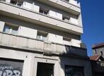 Location Appartement 1 pièce 32m² Grenoble (38000) - Photo 12