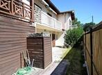 Vente Maison 9 pièces 205m² Gujan-Mestras (33470) - Photo 11