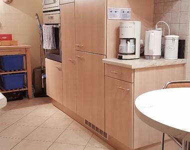 Vente Appartement 2 pièces 59m² Mijoux (01410) - photo