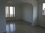 Vente Appartement 85m² Firminy (42700) - Photo 5