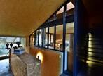 Vente Maison 6 pièces 180m² Cranves-Sales (74380) - Photo 36