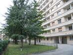 Location Appartement 3 pièces 69m² Grenoble (38100) - Photo 1