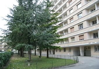 Location Appartement 3 pièces 69m² Grenoble (38100) - photo