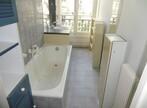 Location Appartement 5 pièces 112m² Grenoble (38000) - Photo 11