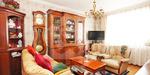 Sale House 6 rooms 118m² Viroflay (78220) - Photo 3