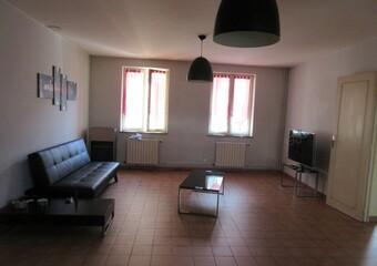 Location Maison 4 pièces 120m² Pacy-sur-Eure (27120) - photo 2
