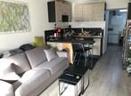 Vente Appartement 1 pièce 29m² Rambouillet (78120) - Photo 2