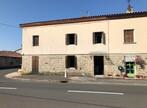Vente Maison 3 pièces 90m² Saint-Thomas-la-Garde (42600) - Photo 1