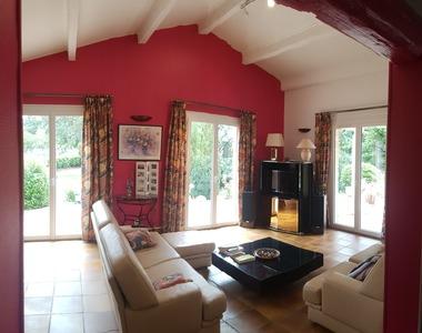 Vente Maison 6 pièces 143m² Sainte-Consorce (69280) - photo