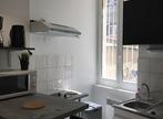 Location Appartement 3 pièces 46m² Saint-Étienne (42000) - Photo 13