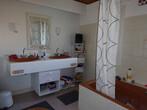 Vente Maison 5 pièces 175m² Montélimar (26200) - Photo 8