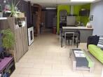Vente Maison 3 pièces 77m² Estaires (59940) - Photo 1