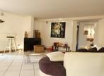 Vente Maison 6 pièces 156m² Périgny (17180) - Photo 5