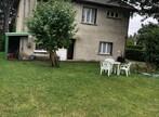 Vente Maison 7 pièces 125m² Bellerive-sur-Allier (03700) - Photo 4