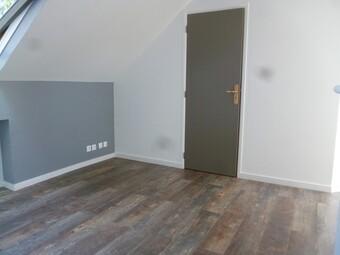 Location Appartement 4 pièces 17m² Auchy-les-Mines (62138) - photo
