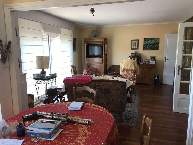 Vente Appartement 5 pièces 91m² Le Havre (76620) - photo