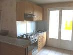 Location Appartement 3 pièces 52m² Saint-Martin-d'Hères (38400) - Photo 3