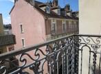 Location Appartement 3 pièces 66m² Grenoble (38000) - Photo 4