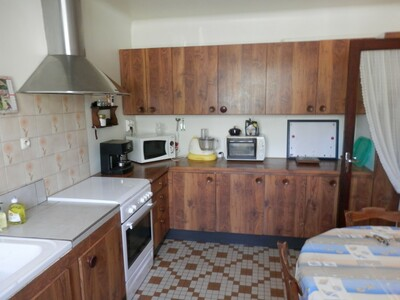 Vente Maison 5 pièces 109m² Vieux-Boucau - Photo 4