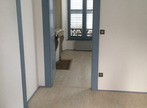 Renting Apartment 3 rooms 47m² Vesoul (70000) - Photo 2