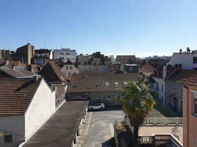 Vente Appartement 3 pièces 130m² Pau (64000) - Photo 8