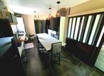 Vente Maison 5 pièces 116m² Brugheas (03700) - Photo 4