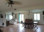 Sale House 7 rooms 174m² Bû (28410) - Photo 2
