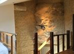 Location Maison 4 pièces 130m² JOUQUES - Photo 3
