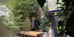 Vente Maison 4 pièces 112m² Glun (07300) - Photo 15