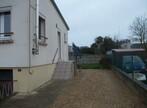 Location Maison 5 pièces 90m² Tergnier (02700) - Photo 18