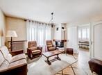 Sale House 4 rooms 82m² Graulhet (81300) - Photo 2