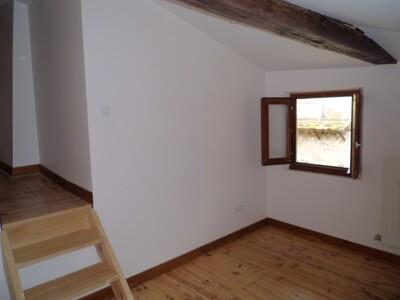 Location Maison 5 pièces 113m² Bellegarde-en-Forez (42210) - Photo 18
