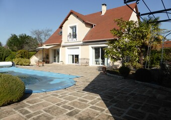 Vente Maison 6 pièces 200m² Abrest (03200) - Photo 1