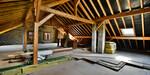 Vente Maison 8 pièces 230m² Boëge (74420) - Photo 43