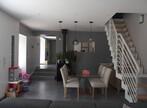 Vente Maison 6 pièces 108m² Gillonnay (38260) - Photo 7