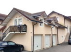 Vente Appartement 4 pièces 71m² Rumilly (74150) - Photo 6