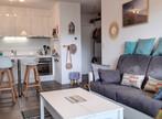 Vente Appartement 2 pièces 38m² Cambo-les-Bains (64250) - Photo 1