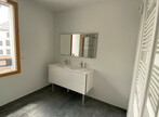 Vente Appartement 4 pièces 148m² Grenoble (38000) - Photo 14