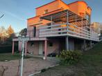 Vente Maison 5 pièces 125m² Brunstatt (68350) - Photo 14