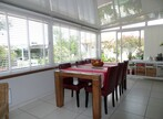 Vente Maison 4 pièces 145m² Olonne-sur-Mer (85340) - Photo 12