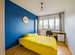 Location Appartement 3 pièces 60m² Amiens (80000) - Photo 6