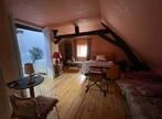 Vente Maison 9 pièces 250m² Rongères (03150) - Photo 8