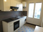 Location Appartement 1 pièce 34m² Grenoble (38000) - Photo 5