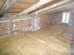 Vente Maison 7 pièces 160m² La Rochelle (17000) - Photo 10