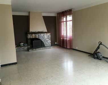 Renting House 4 rooms 90m² Toulouse (31100) - photo